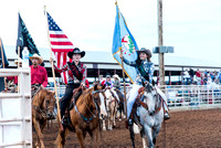 2016 GSPS Rodeo