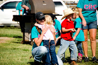 2014 Rodeo & CRC Playdays