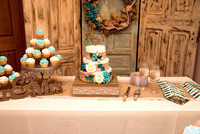 2017-3-4-Lacie & Shane's Receptions